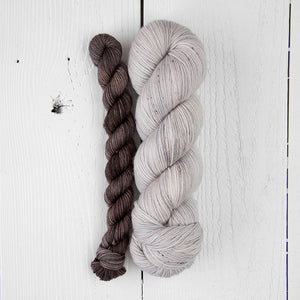 North Wind | Sock Set