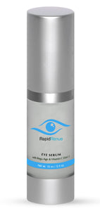 RAPID RENUE EYE SERUM