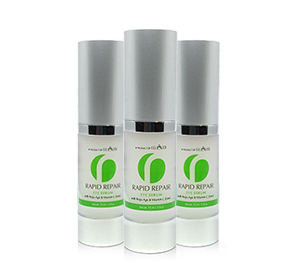 Rapid Repair Eye Serum (3 Months Supply)