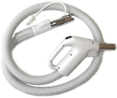 Genuine Air-Storm® Electric Swivel Hose - 6 feet in length