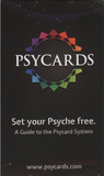 Psycards - Set Your Psyche Free