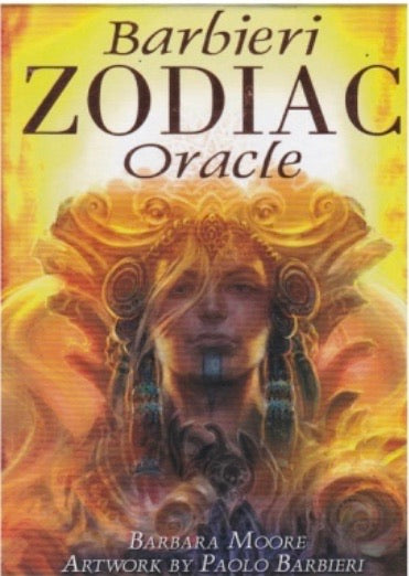 Zodiac Oracle