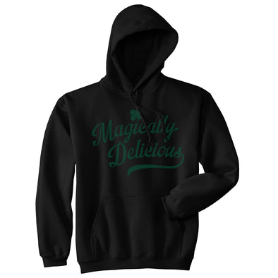 Magically Delicious Hoodie