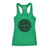 My Hoppy Place Women's Tank Top