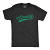 O'Daddy Men's Tshirt