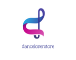 Dancelover store, the nice and stylish dance shoes you can find.