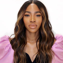 Custom Wig Service - Create your perfect Wig!