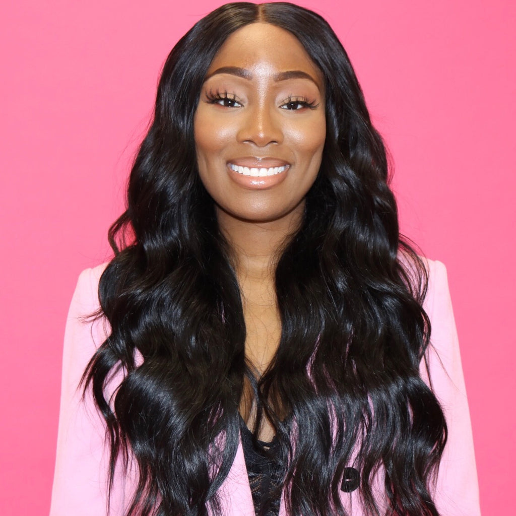Monthly Wig Care Subscription - Free Trial Period