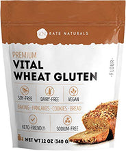 Load image into Gallery viewer, Vital Wheat Gluten