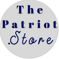 The Patriot Store Logo