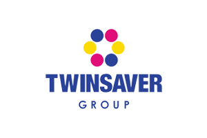 Twinsaver group Logo