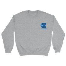 Load image into Gallery viewer, Electric Co. Crewneck
