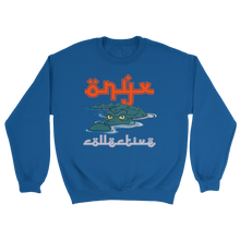 Load image into Gallery viewer, Zydeco Crewneck
