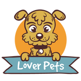 Lover Pets