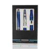 Ago G5 Triple Use Vaporizer Oil Vape Pen