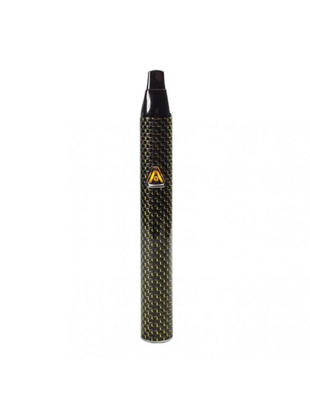 Atmos Jump Best Cheap Vape Pen