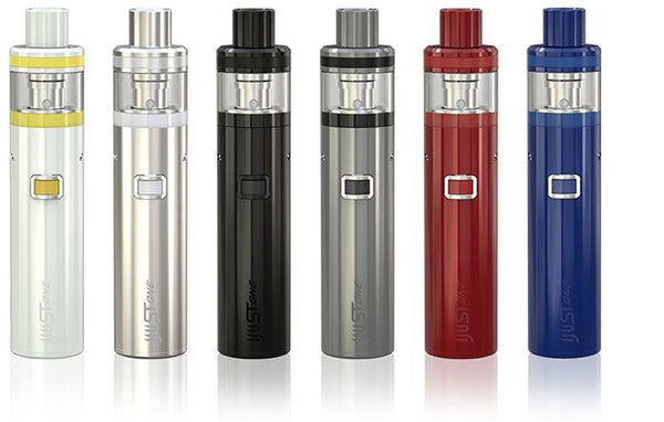 Eleaf iJust One Best Cheap Vape Pen