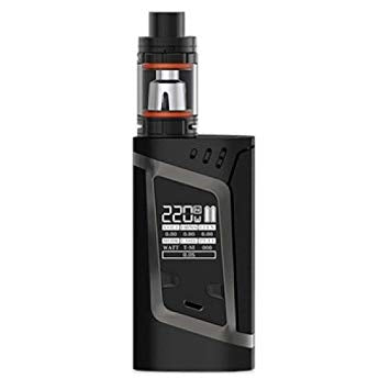SMOK Alien 220W Oil Vape Pen