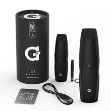 Load image into Gallery viewer, G Pen Elite Vaporizer