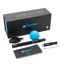 Load image into Gallery viewer, Dr. Dabber Light Vaporizer