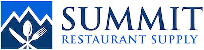 Summit Restaurant Supply