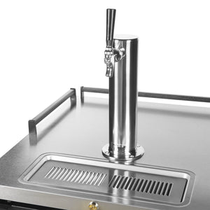 Beverage Air BM23HC Beer Dispenser - Summit Restaurant Supply