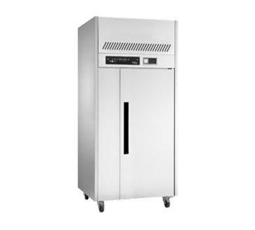 Beverage Air WBC110 Reach-In Blast Chiller