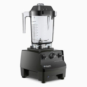 Vitamix Drink Machine Advance® Commercial Blender