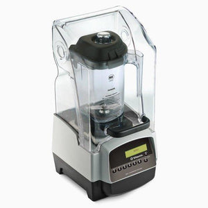 Vitamix Touch and Go® 2 Blending Station® Commercial Blender