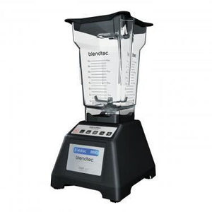 Blendtec Chef 600 Model C600A0801-A1GA1A - Summit Restaurant Supply