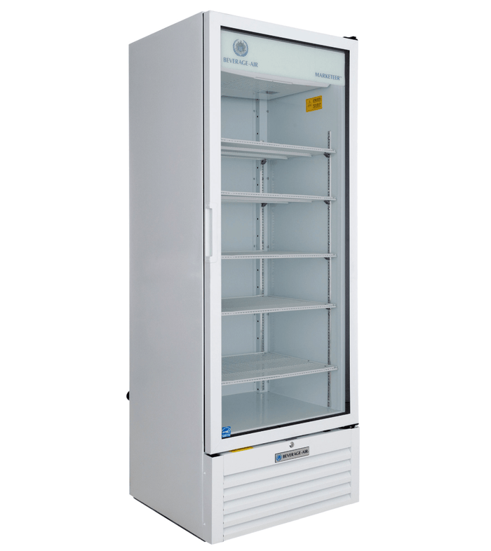 Beverage Air MT23-1W Marketeer™ Series 30 Inch