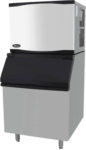 Atosa ICE MACHINE YR450-AP-161