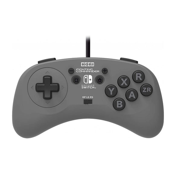 HORI Fighting Commander for Nintendo Switch (NSW-244A)