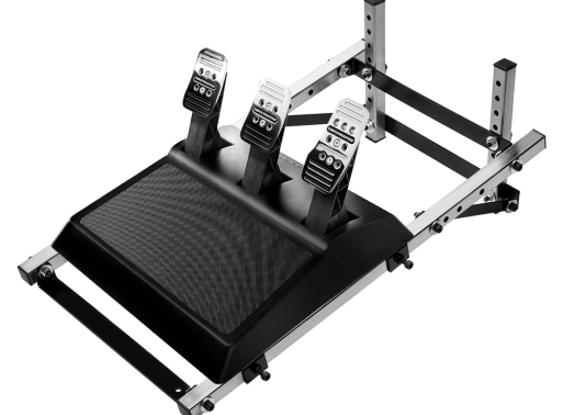 Thrustmaster T-Pedals Stand