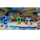 PS4 Digimon Story Cyber Sleuth (R3)