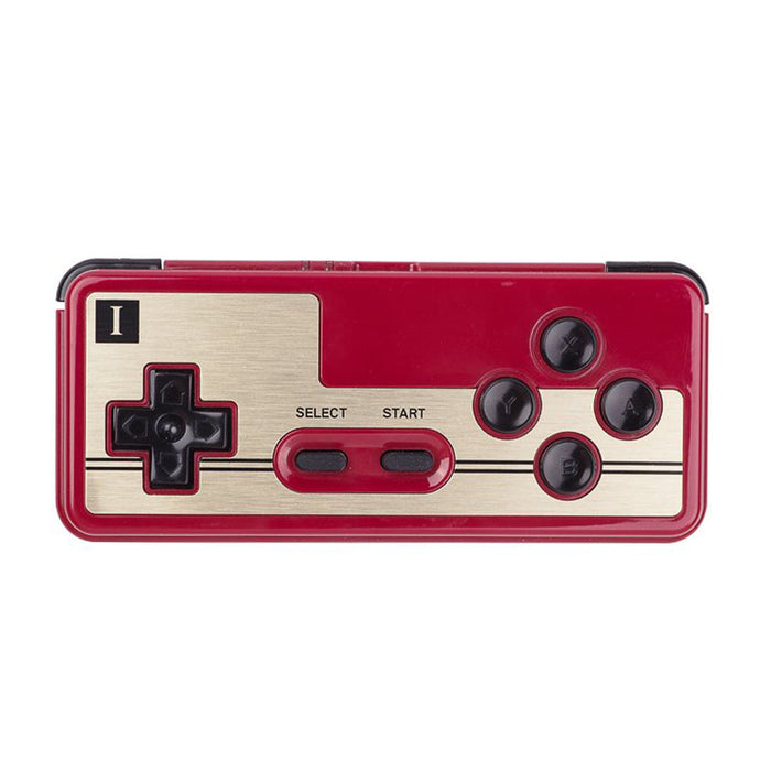8Bitdo FC30 Game Controller [Classic] for Nintendo Switch