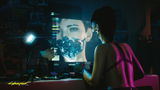 PS4 Cyberpunk 2077 (with Pre-Order Bonus)