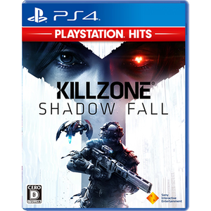 PS4 Hits Killzone Shadow Fall (R3)