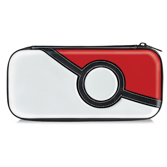 PDP  Starter Kit - Pokeball Edition for Nintendo Switch (500-121)