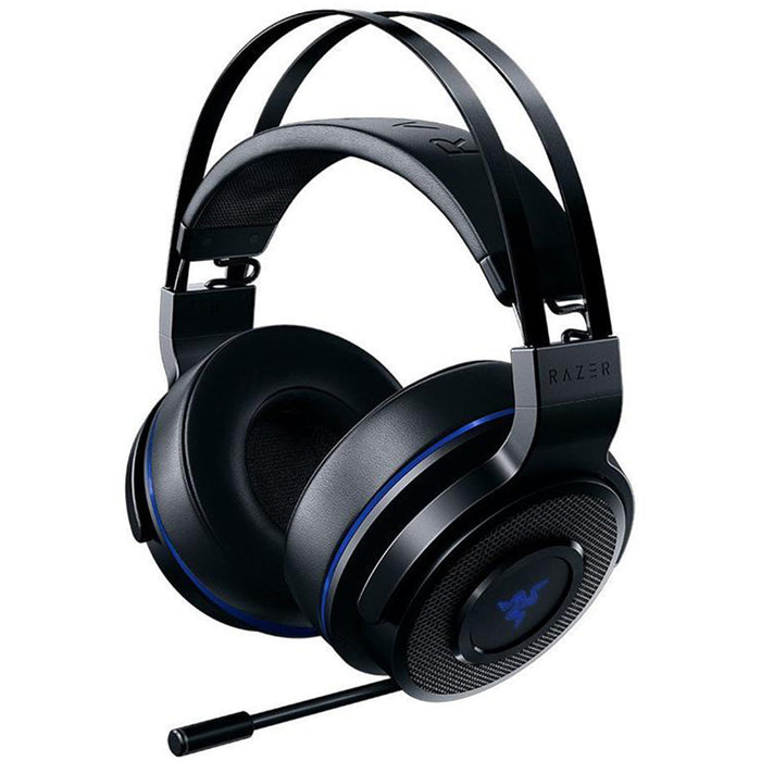 Razer Thresher Ultimate Headset for PlayStation