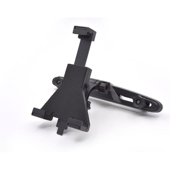 Snakebyte Seat Mount for Nintendo Switch