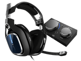 Logitech Astro A40 TR Gaming Headset