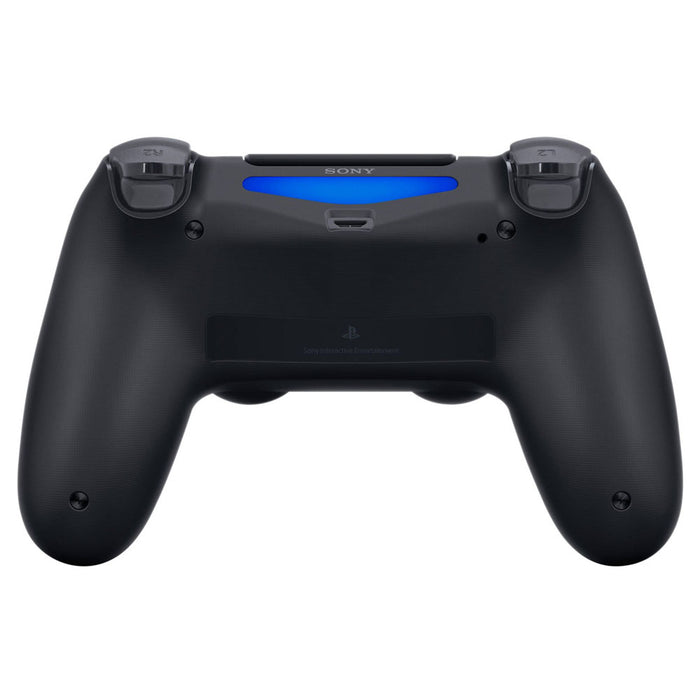 DUALSHOCK®4 Wireless Controller - Black