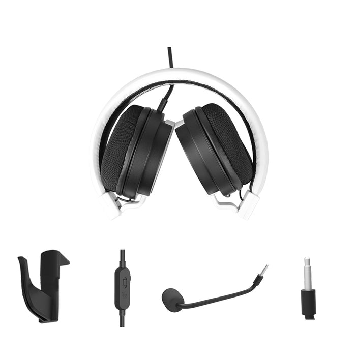 Snakebyte Headset 5 for PS5