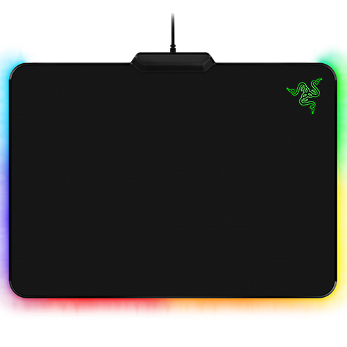 Razer Firefly Chroma (Surface)