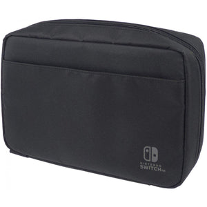 HORI Reversible Pouch for Nintendo Switch (NSW-124)