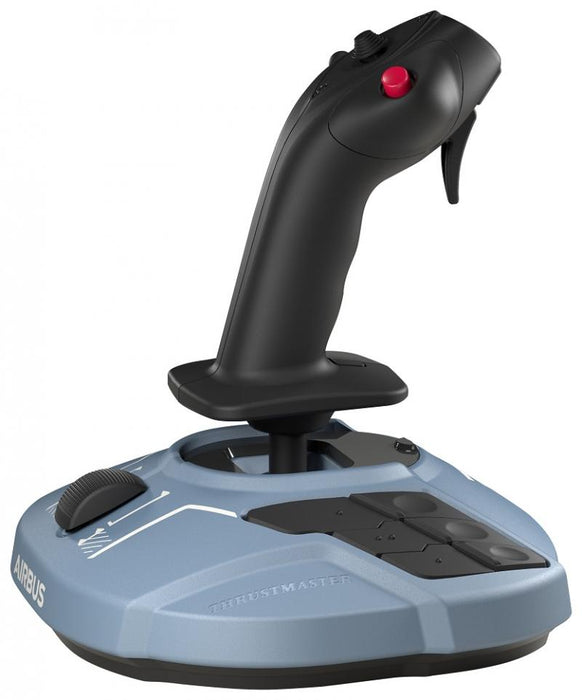 Thrustmaster TCA Sidestick Airbus Edition