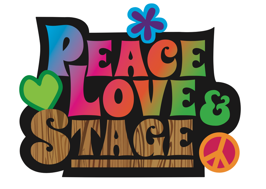 Awaken The Spirit Of Woodstock And Show The Power of Social Activism
