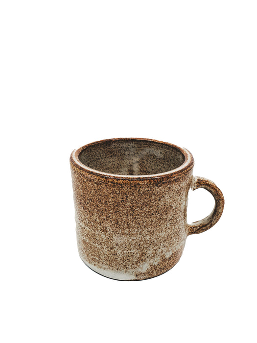 Stone Mug, PRE-ORDER AND IN STOCK