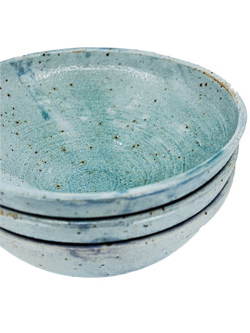 Sonnmatten Bowl, PRE-ORDER AND IN STOCK